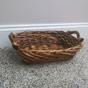 Other - Small basket